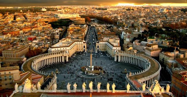Udhëtime të rregullta për në Itali dhe anasjelltas